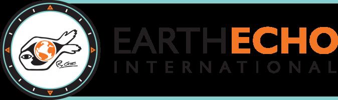 EarthEcho Academy